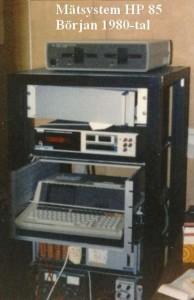 HP-85